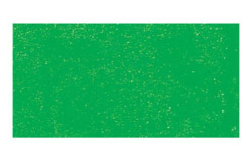 サクラ クレパススペシャリスト 29ミドルグリーン