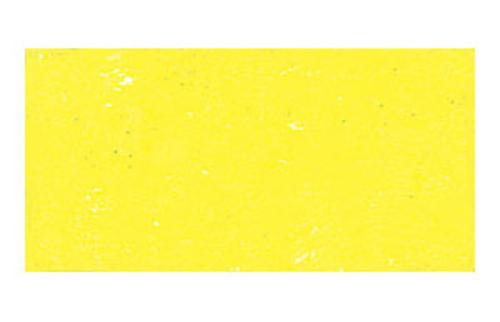 サクラ クレパススペシャリスト 127スプリンググリーン