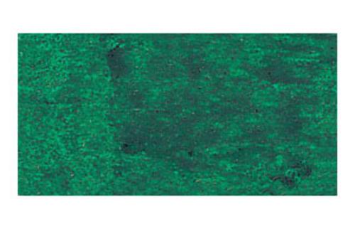 サクラ クレパススペシャリスト 131ディープグリーン
