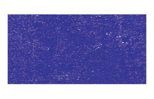 サクラ クレパススペシャリスト 138ウルトラマリンバイオレット