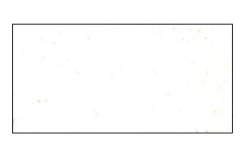 サクラ クレパススペシャリスト 50チタニウムホワイト