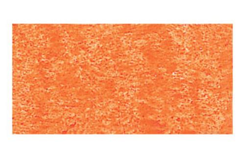 サクラ クレパススペシャリスト 305蛍光オレンジ