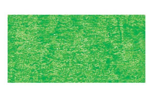 サクラ クレパススペシャリスト 329蛍光グリーン