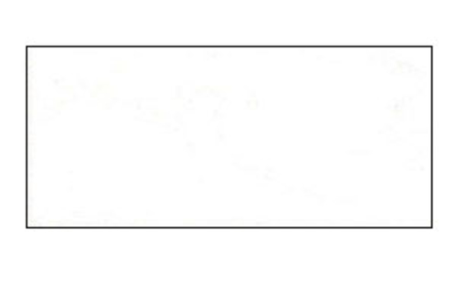 ヴァンゴッホ色鉛筆 105チタニウムホワイト