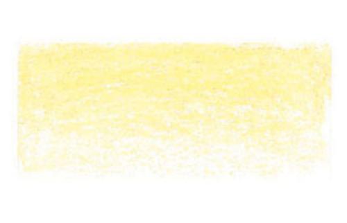ヴァンゴッホ色鉛筆 222ネープルスイエローライト