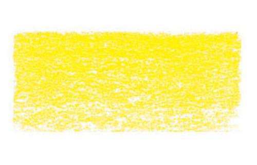 ヴァンゴッホ色鉛筆 254パーマネントレモンイエロー