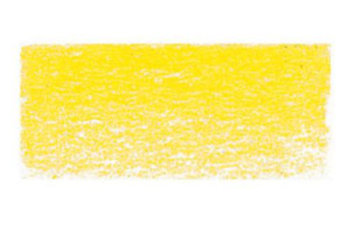 ヴァンゴッホ色鉛筆 283パーマネントイエローライト