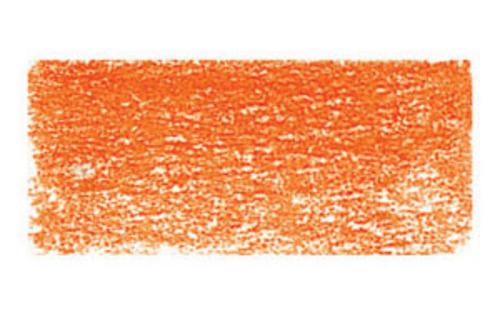 ヴァンゴッホ色鉛筆 235オレンジ