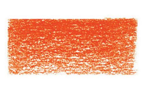 ヴァンゴッホ色鉛筆 311バーミリオン