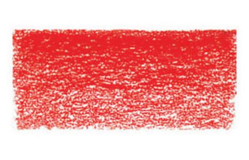 ヴァンゴッホ色鉛筆 370パーマネントレッドライト