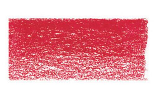 ヴァンゴッホ色鉛筆 377パーマネントレッドミディアム