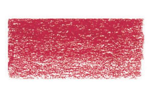 ヴァンゴッホ色鉛筆 348パーマネントレッドパープル