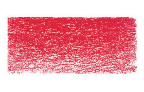 ヴァンゴッホ色鉛筆 371パーマネントレッドディープ