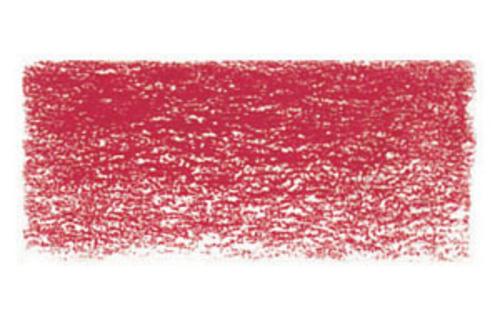 ヴァンゴッホ色鉛筆 331マダーレーキディープ
