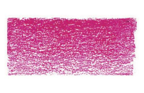 ヴァンゴッホ色鉛筆 567パーマネントレッドバイオレット