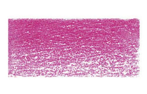 ヴァンゴッホ色鉛筆 577パーマネントレッドバイオレットライト