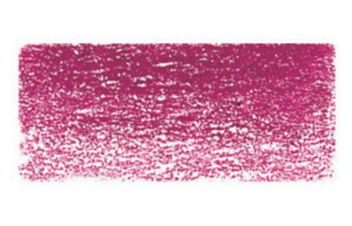 ヴァンゴッホ色鉛筆 537パーマネントバイオレットミディアム