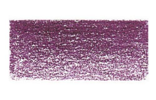 ヴァンゴッホ色鉛筆 568パーマネントブルーバイオレット