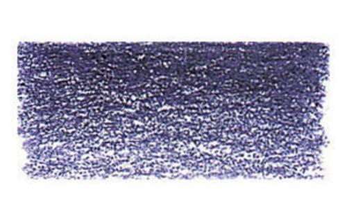 ヴァンゴッホ色鉛筆 507ウルトラマリンバイオレット