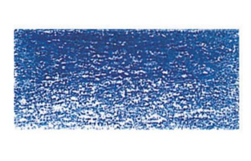 ヴァンゴッホ色鉛筆 583フタロブルーレッド