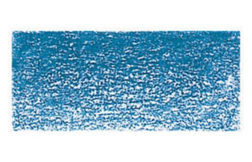 ヴァンゴッホ色鉛筆 576フタロブルーグリーン