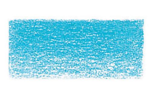 ヴァンゴッホ色鉛筆 522ターコイズブルー