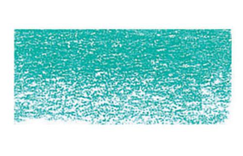 ヴァンゴッホ色鉛筆 661ターコイズグリーン