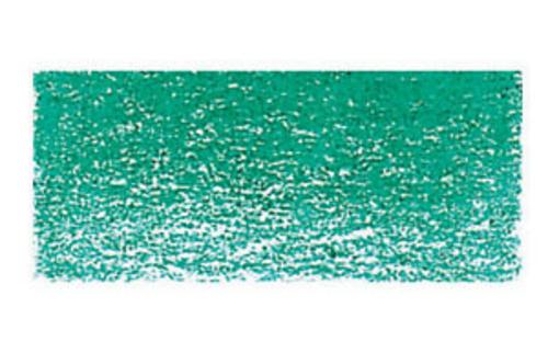 ヴァンゴッホ色鉛筆 659セーブルスグリーンディープ