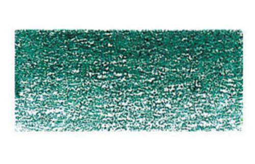 ヴァンゴッホ色鉛筆 616ビリジャン