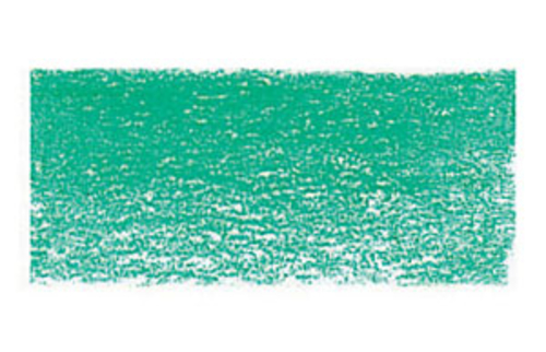 ヴァンゴッホ色鉛筆 615エメラルドグリーン