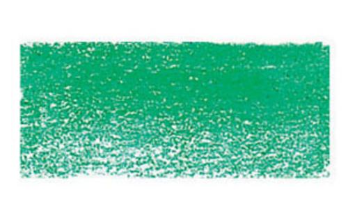 ヴァンゴッホ色鉛筆 673フタログリーンライト