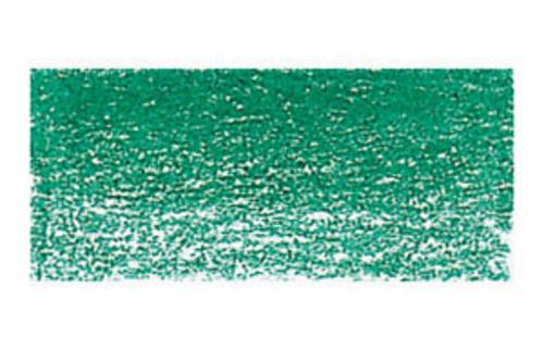 ヴァンゴッホ色鉛筆 674フタログリーンディープ