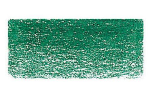 ヴァンゴッホ色鉛筆 619パーマネントグリーンディープ
