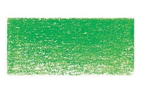 ヴァンゴッホ色鉛筆 618パーマネントグリーンライト