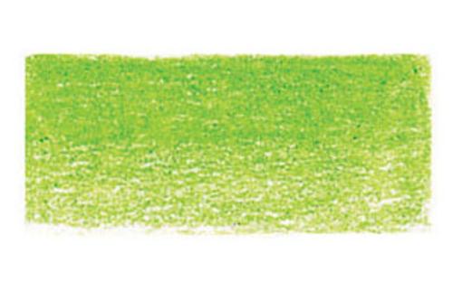 ヴァンゴッホ色鉛筆 633パーマネントイエローイッシュグリーン