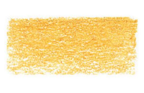 ヴァンゴッホ色鉛筆 227イエローオーカー