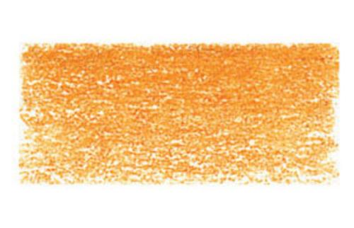 ヴァンゴッホ色鉛筆 231ゴールドオーカー