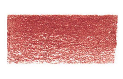 ヴァンゴッホ色鉛筆 339ライトオキサイドレッド