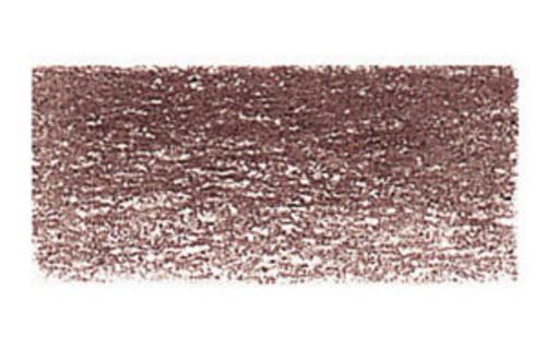 ヴァンゴッホ色鉛筆 343キャパットモーチャムレッド