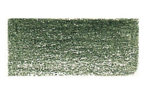 ヴァンゴッホ色鉛筆 620オリーブグリーン