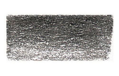 ヴァンゴッホ色鉛筆 729ウォームグレーディープ