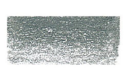 ヴァンゴッホ色鉛筆 739コールドグレーディープ
