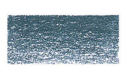 ヴァンゴッホ色鉛筆 727ブルーイッシュグレー