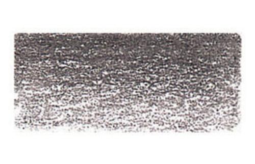 ヴァンゴッホ色鉛筆 708ペイニーズグレー