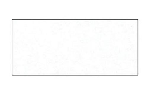 ヴァンゴッホ水彩色鉛筆 105チタニウムホワイト
