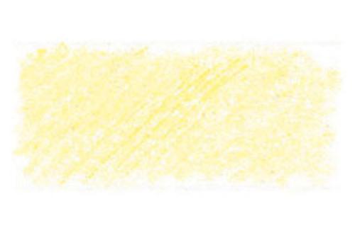 ヴァンゴッホ水彩色鉛筆 222ネープルスイエローライト