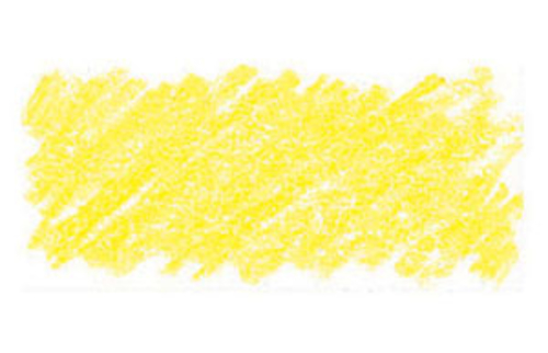 ヴァンゴッホ水彩色鉛筆 283パーマネントイエローライト
