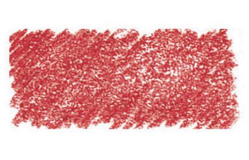 ヴァンゴッホ水彩色鉛筆 348パーマネントレッドパープル