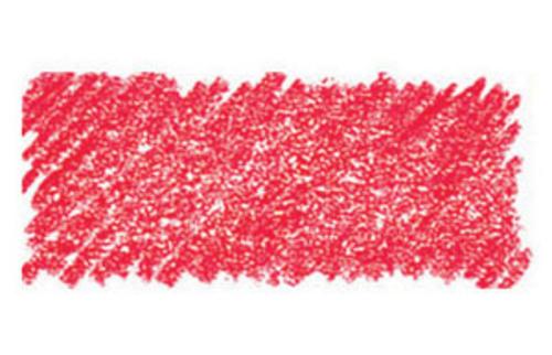 ヴァンゴッホ水彩色鉛筆 371パーマネントレッドディープ