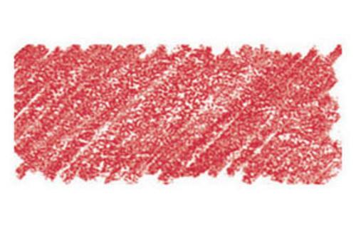 ヴァンゴッホ水彩色鉛筆 331マダーレーキディープ